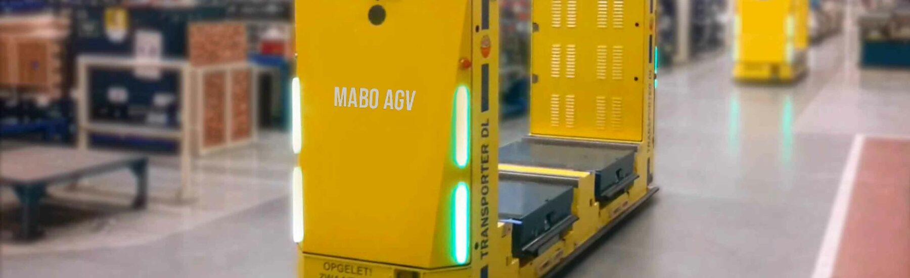 Mabo-Lifting